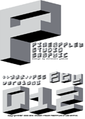 Aby 012 font