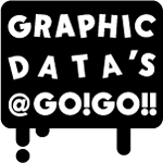 Graphics Data's @ go! go!!