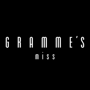 Gramme's miss