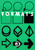 Format's 3