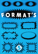 Format's 5