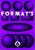 Format's 6
