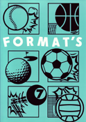 Format's 7