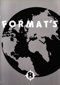Format's 8