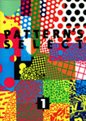 Patterns Select 1