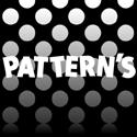 Pattern's