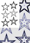Star 002