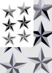 Star 003