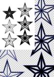 Star 004