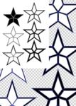 Star 010