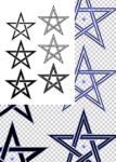 Star 011