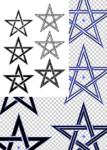 Star 012