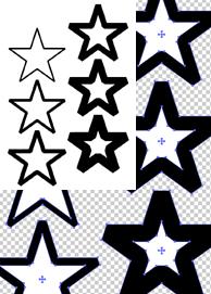 Star 013