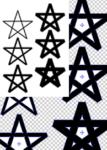 Star 014