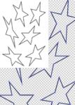 Star 032