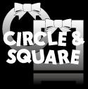 Circle & Square