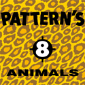 Pattern 08 Animals